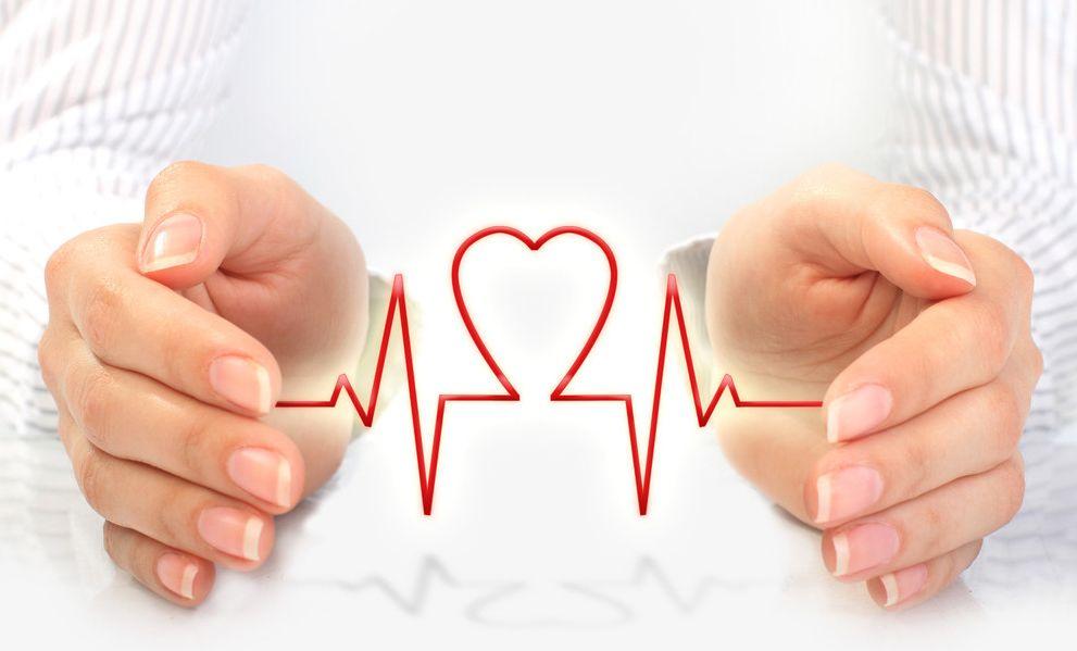 Gesunde Lebensmittel wichtiger als die Art der Ernährung zu senken das Herzinfarktrisiko: Forscher vergleichen, die drei populäre Diäten zu und finden Sie alle drei senken Herzpatienten