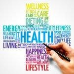 Blutverdünner: Gesundheitsschädigende Auswirkungen auf den Herzmuskel durch Gerinnungshemmer – Heilpraxis