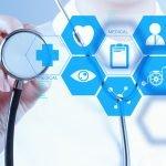 Reizdarmsyndrom: Biologischer Mechanismus entschlüsselt – Heilpraxis