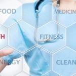 COVID-19: Könnten Trennwände die Trendwende in der Pandmie bringen? – Heilpraxis