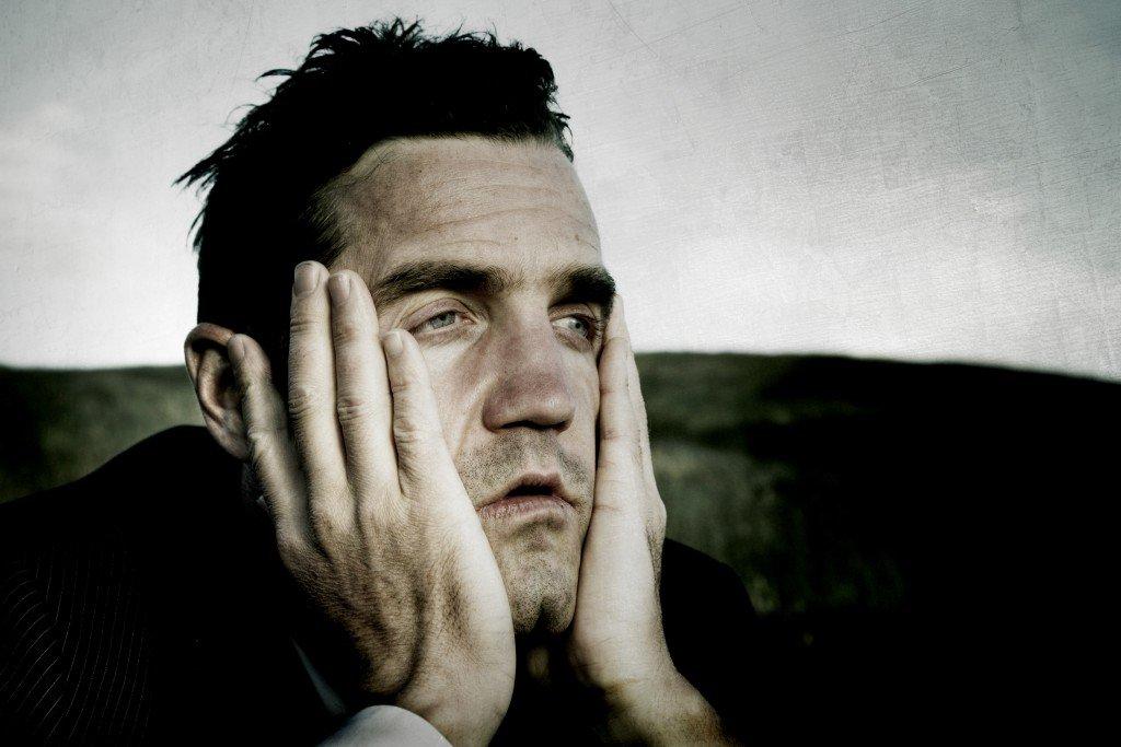 Studie: In diesen drei Lebensphasen leiden Menschen verstärkt an Einsamkeit