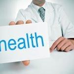 Essen Holunderbeeren kann helfen, zu minimieren influenza-Symptome