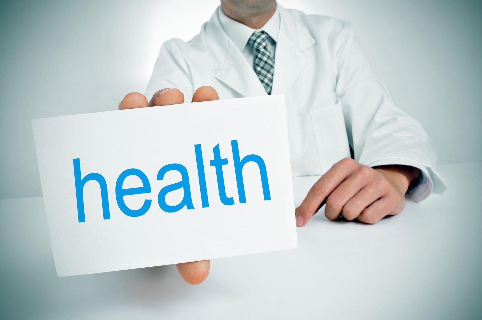 Kinder ausgesetzt, die Luftverschmutzung in der Schule können ein höheres Risiko von übergewicht und Adipositas