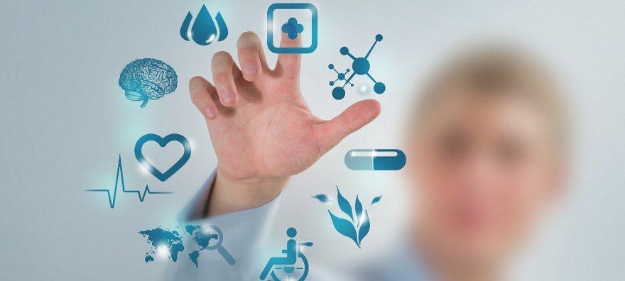 Nierenerkrankungen: Alternden Zelle Belastung reduziert sich in den Menschen durch Drogen senolytic