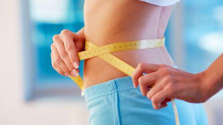 Gesund und fit zum Idealgewicht
