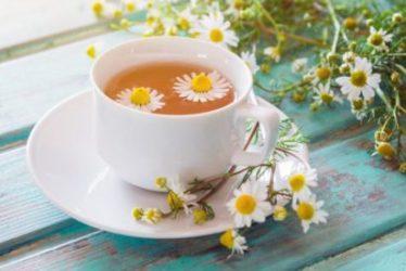 Bluthochdruck: Diese bekannte Teesorte senkt hohe Blutdruck-Werte auch ohne Pillen