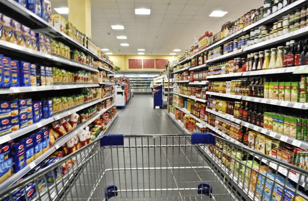 Mögliche Gesundheitsgefahr: Zitronensaftkonzentrat wird zurückgerufen