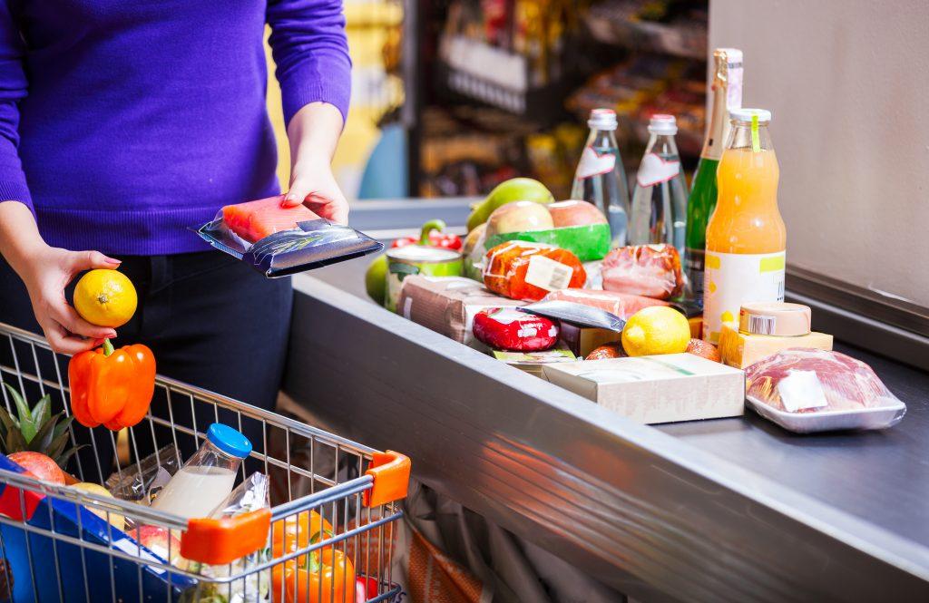 Rückruf wegen Sulfit: Lebenmittel-Hersteller weitet Rückrufaktion auf weitere Produkte aus