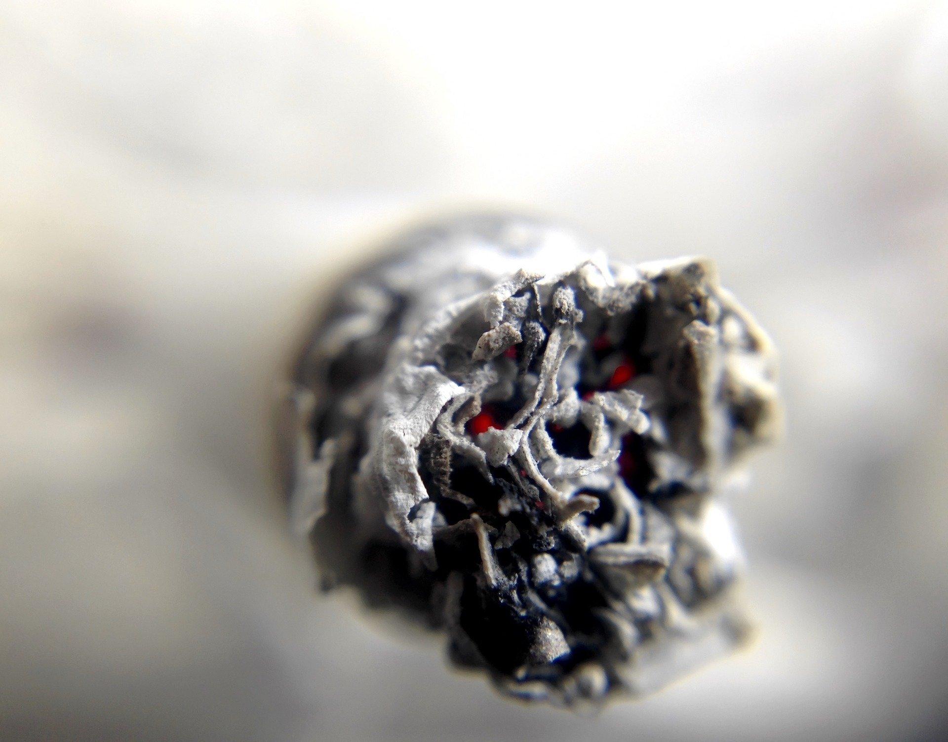 In Illinois, Marihuana-können nun ersetzen Opioide