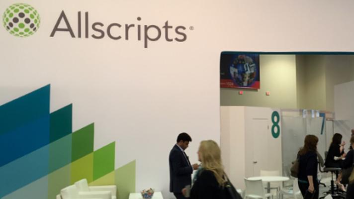 Allscripts-Tochter-Partner mit MIB für die Lebensversicherung Datenaustausch