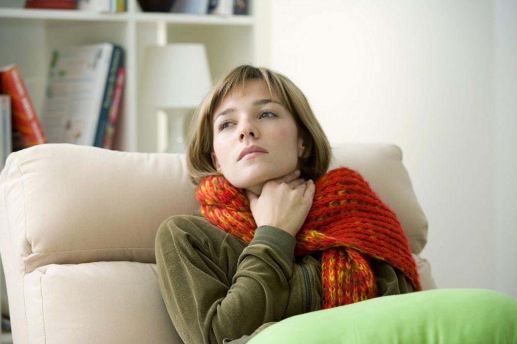 Mit diesen Erkältungsmitteln werden Erkältungen oft nur schlimmer