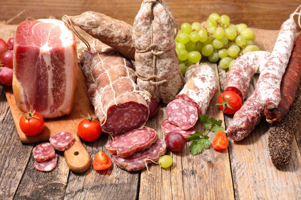 Rückruf: In diesen Salami-Sorten wurden Fremdkörper gefunden