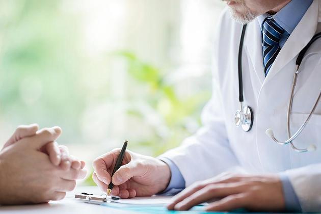 Sechs Fragen an den Urologen, die Männern peinlich sind