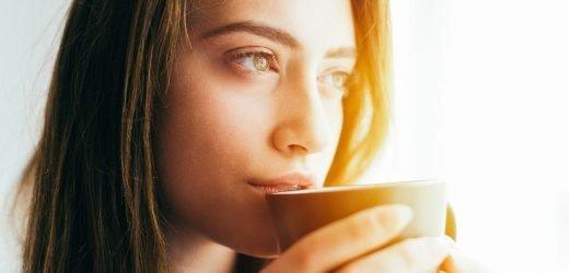 Fünf gesunde Morgenrituale für jeden Tag
