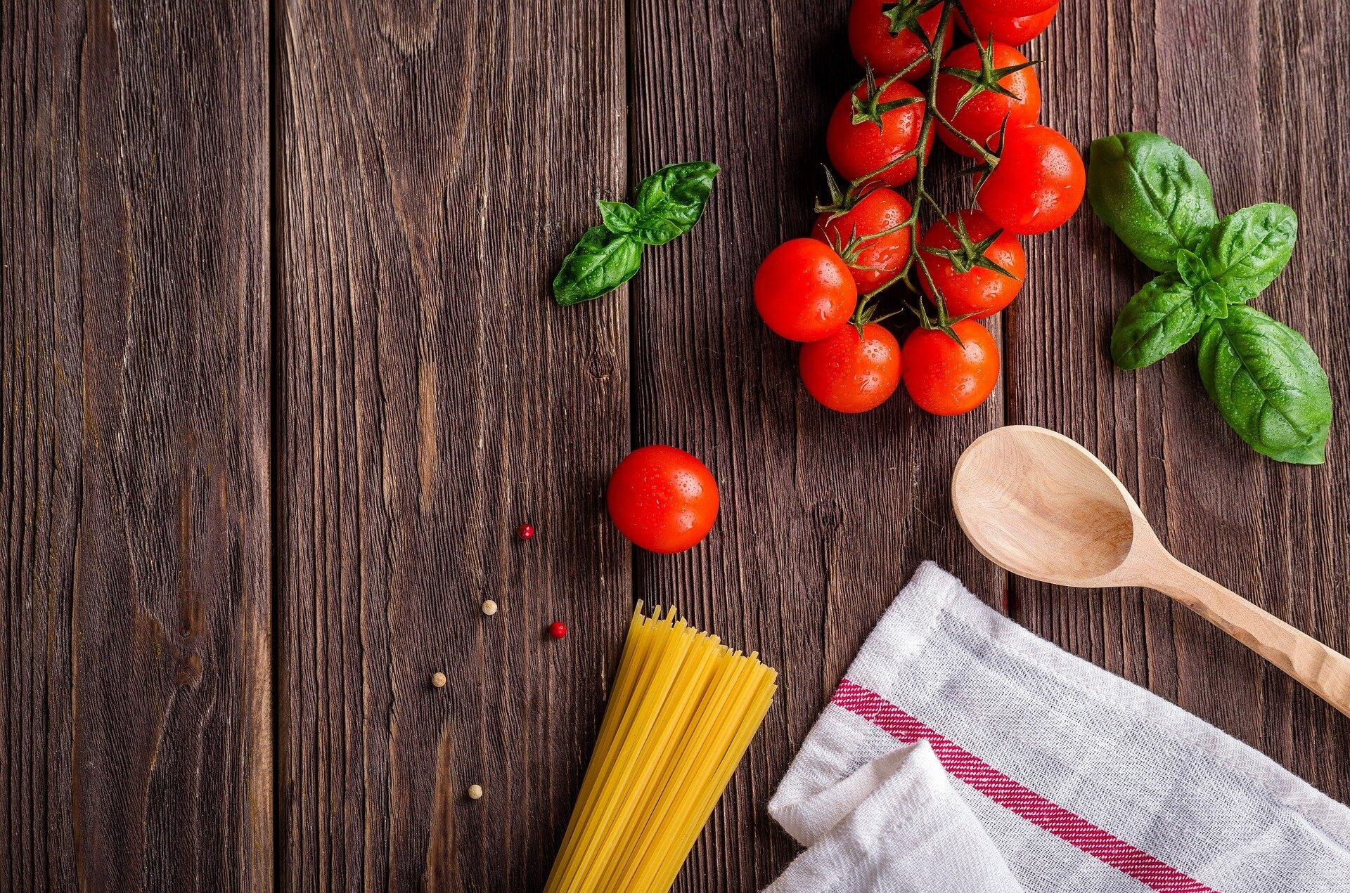 Studie schlägt vor, dass Chilenischen Essen Vorschriften ändern sich Lebensmittel Wahrnehmungen, Normen, Verhaltensweisen