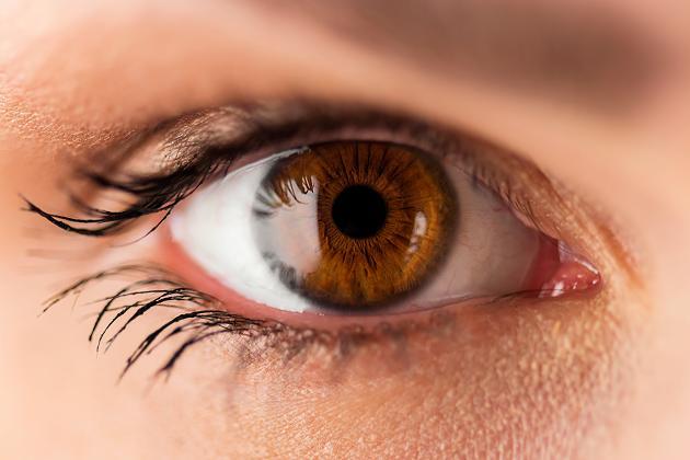 Von Diabetes bis Bluthochdruck: Was deine Augen über deine Gesundheit verraten