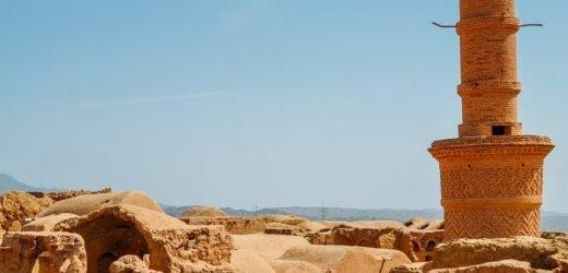 Klimaschutzindex: Marokko vorne, Deutschland stürzt ab