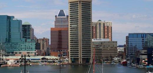 Neue Baltimore-basierte Gesundheits-initiative zielt darauf ab zu schließen Disparitäten in der Forschung, die Behandlung von Erkrankungen des Gehirns