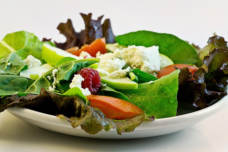 Forscher sagen, dass Bildung ein großes Hindernis für die folgenden Herz-gesunde Ernährung
