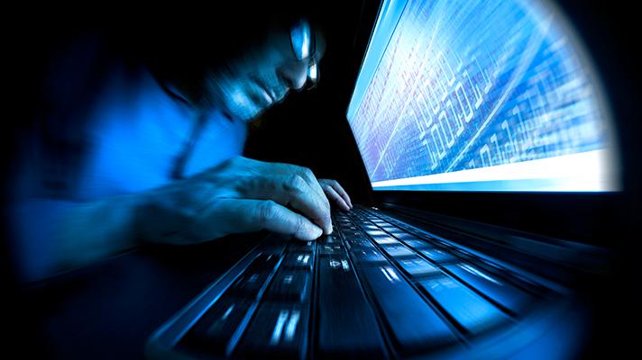 RSA-2019: SANS Aktien top neue Sicherheits-Bedrohungen – und was zu tun ist über Sie