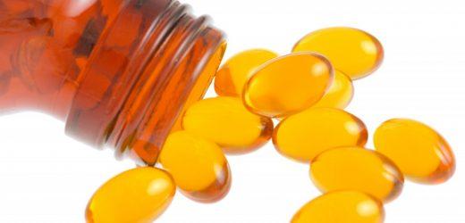 Studie zeigte: Keine Vorteile durch Nahrungsergänzungsmittel bei der Depressionsvorbeugung