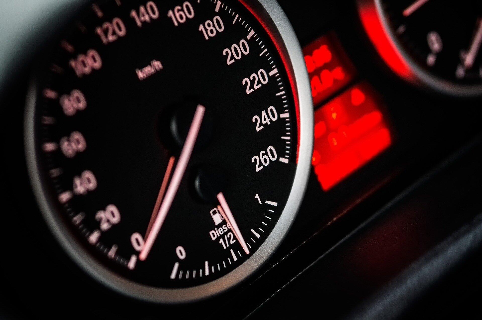 Die Analyse von Daten aus mehr als 1 million Jugendliche werfen ein neues Licht auf, wie Jugendliche lernen, zu fahren