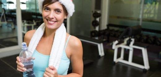 Wie Sie Gesund Bleiben Und Fit Für Die Kommende Saison?