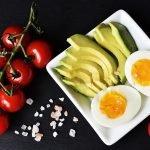 Frauen reagieren schlecht auf ketogene Gewichtsverlust Diät-in einem Tier-Modell