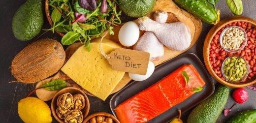 Abnehmen: Fördern beliebte Low-Carb-Diäten wirklich Herzrhythmusstörungen?