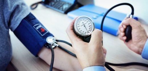 Bluthochdruck-Studie: Keine pauschalen Blutdruckwerte bei Hypertonie ab diesem Zeitpunkt