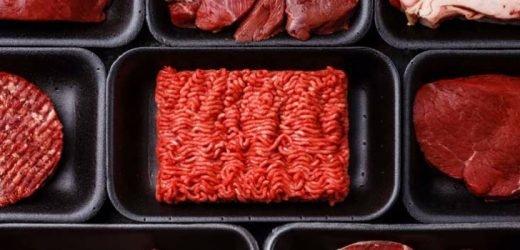 """Gesunde Ernährung: Sollte Sie """"Nein"""" Sagen zu Rotem Fleisch Heute?"""