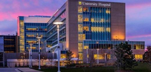 Cerner EHR-alert hilft Missouri Anbieter reduzieren Bluttransfusion rate, sparen Sie $1 million