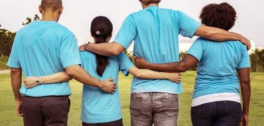 Neue Studie zeigt, wie Sie Ihr moralisches Verhalten kann sich ändern, je nach Kontext
