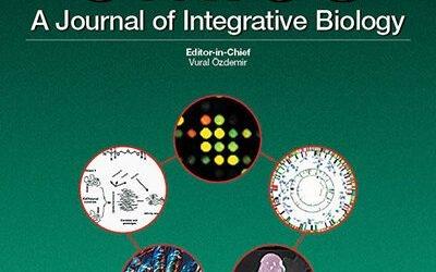 Neue Biomarker für die nicht-invasive Diagnose der Nash-Fibrose im Zusammenhang