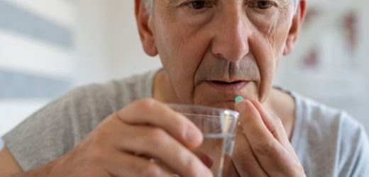 Bessere Nierenfunktion durch Diabetes-Medikament