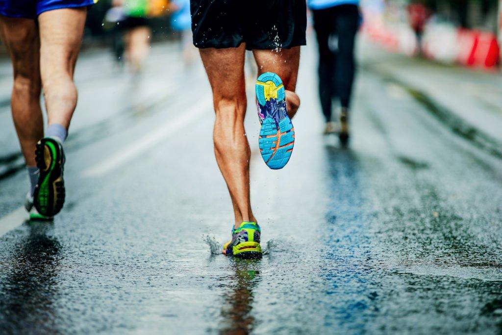 Trainingsvorteil: Morgens oder doch lieber abends – Wann ist die beste Zeit für Sport?