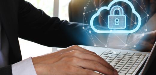 Phishing -, Mitarbeiter-Fehler immer noch Daten in Gefahr, aber in-house-Erkennung verbessert