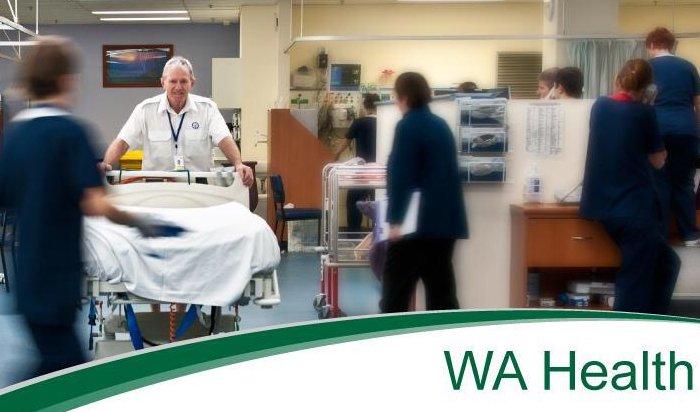 Western Australia stellt Präzisions-Gesundheit Rat für bessere Behandlungsergebnisse