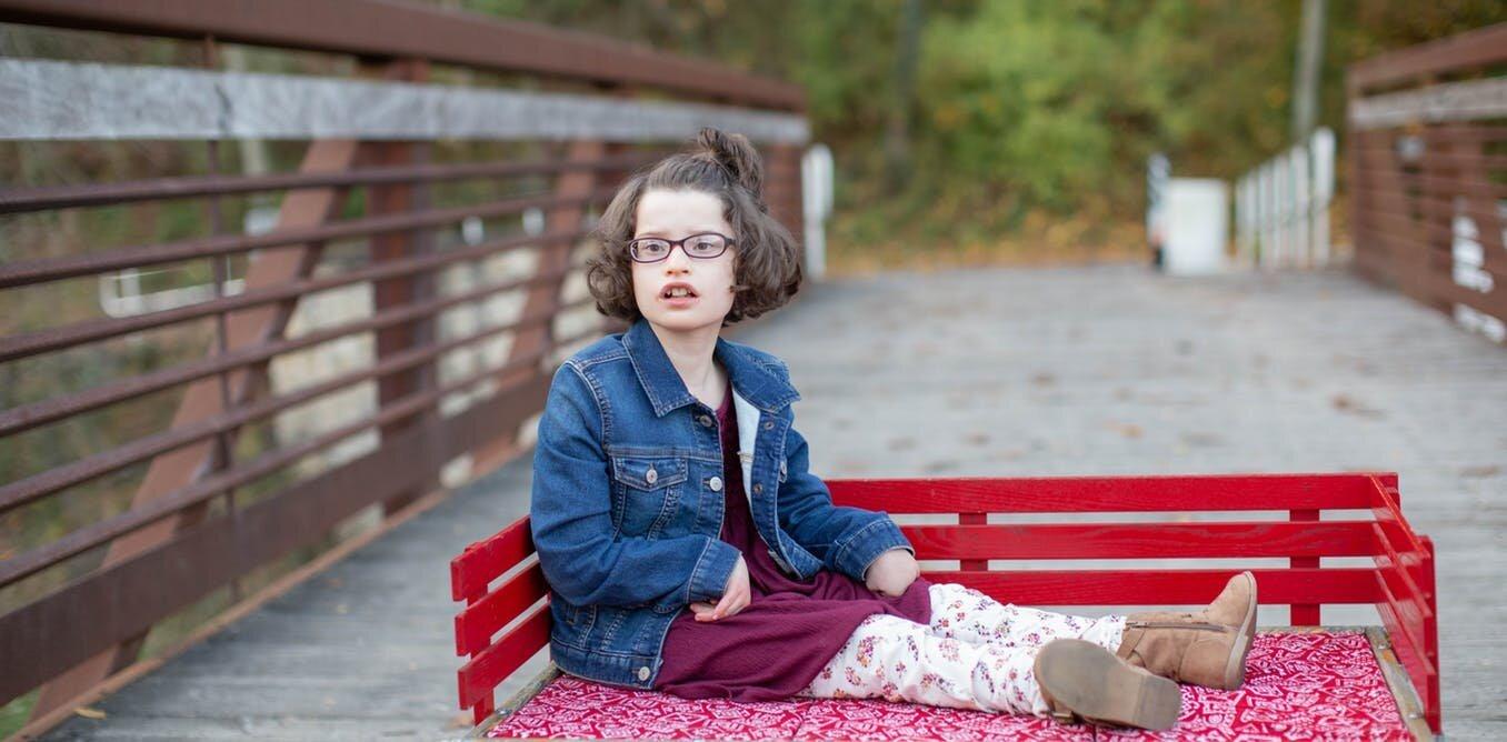 Ein Medikament für Autismus? Potenzielle Behandlung für das Pitt-Hopkins-Syndrom bietet Hinweise