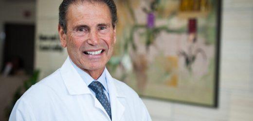Blut-Verdünner gefunden, um erheblich reduzieren anschließende Herzinsuffizienz Risiken