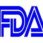 FDA warnt gegen die Verwendung von preowned oder unbefugte Teststreifen