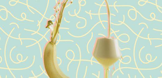 Wissenschaftler Behaupten, Dass der Samen Könnte Helfen, Fehlgeburten zu Verhindern—Hier ist, Warum
