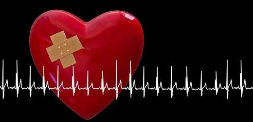 EKG mit dem Smartphone: Herzrhythmusstörungen mittels App identifizieren