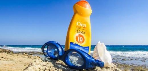 Bleiben Sie sicher in der Sonne mit dem wissen, wie schützen Sie Ihre Haut