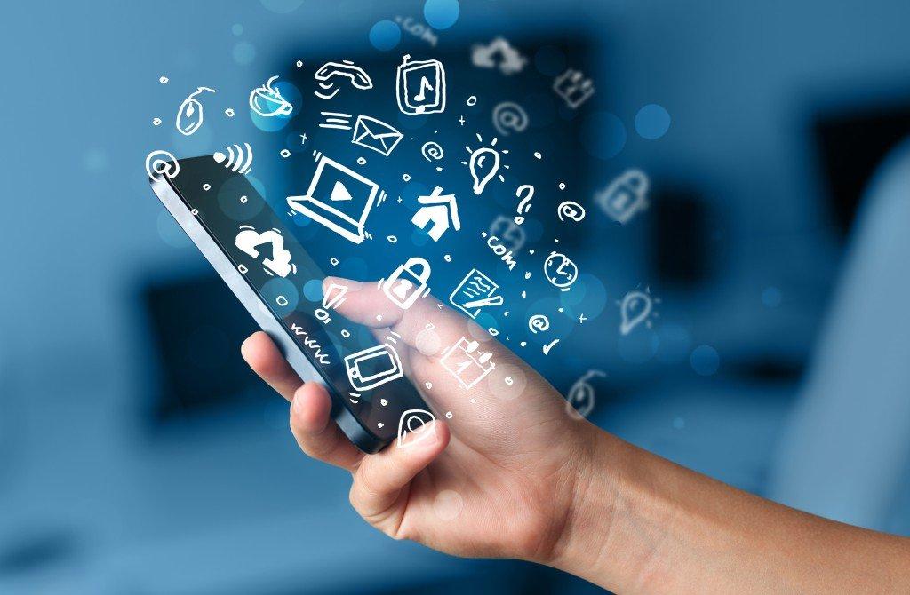5G: Erhöhte Strahlungsbelastung durch die nächste Mobilfunkgeneration?