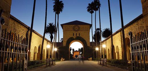 Stanford klinischen Studie verwendet Daten-getriebene Methoden auf die Jagd nach Krankheit