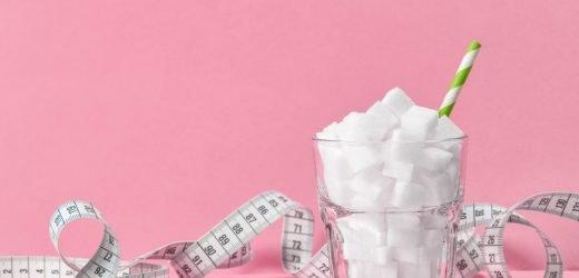 In der Kindheit gemobbt – Heute ein Diät-Star: Junge Frau nimmt gute 60 Kilo innerhalb eines Jahres ab