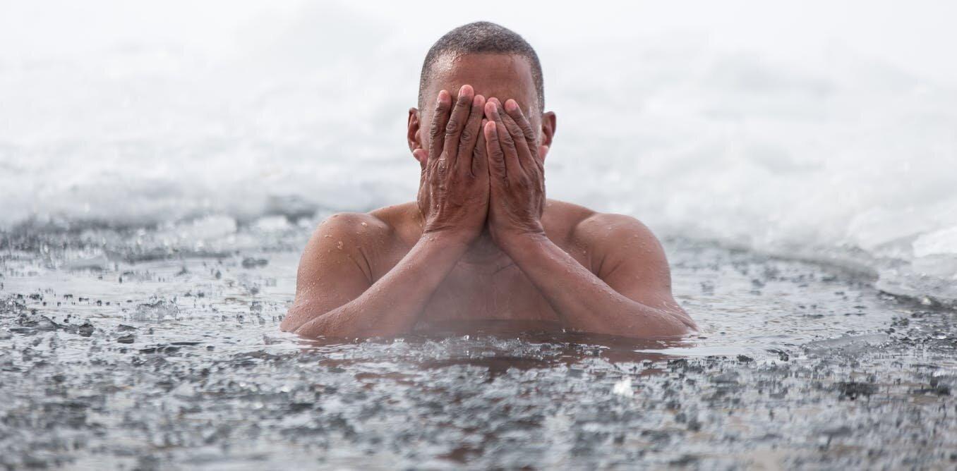 Gehirn über den Körper: Hacking the stress system, lassen Sie Ihre Psychologie Einfluss auf die Physiologie