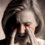 Könnte Hypnotherapie werden alternative zu Opioiden bei Schmerzen?
