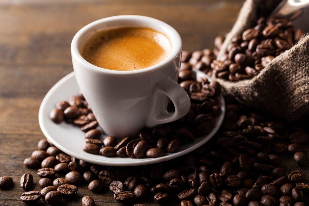 Untersucht: Ab dieser Anzahl Tassen pro Tag wird Kaffee zur deutlichen Gefahr für die Gesundheit